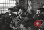 Image of Military World War II psychiatric casualties Brentwood New York USA, 1948, second 10 stock footage video 65675057593