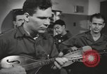 Image of World War II PTSD casualties Brentwood New York USA, 1948, second 9 stock footage video 65675057594
