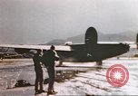 Image of Aleutian Islands Campaign Adak Alaska USA, 1943, second 12 stock footage video 65675057597