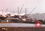 Image of Aleutian Islands Campaign Aleutian Islands Alaska USA, 1943, second 10 stock footage video 65675057598