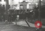 Image of Invasion of Poland Poland, 1939, second 12 stock footage video 65675057609