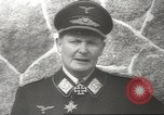 Image of Invasion of Poland Poland, 1939, second 2 stock footage video 65675057610