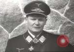 Image of Invasion of Poland Poland, 1939, second 3 stock footage video 65675057610