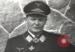 Image of Invasion of Poland Poland, 1939, second 4 stock footage video 65675057610