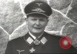 Image of Invasion of Poland Poland, 1939, second 5 stock footage video 65675057610