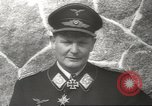 Image of Invasion of Poland Poland, 1939, second 6 stock footage video 65675057610
