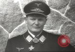 Image of Invasion of Poland Poland, 1939, second 7 stock footage video 65675057610
