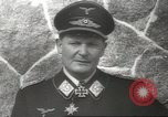 Image of Invasion of Poland Poland, 1939, second 8 stock footage video 65675057610
