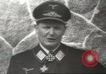 Image of Invasion of Poland Poland, 1939, second 9 stock footage video 65675057610