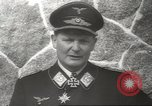 Image of Invasion of Poland Poland, 1939, second 10 stock footage video 65675057610