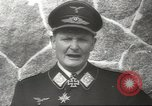 Image of Invasion of Poland Poland, 1939, second 11 stock footage video 65675057610
