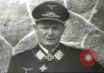 Image of Invasion of Poland Poland, 1939, second 12 stock footage video 65675057610