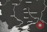 Image of German troops Russia Soviet Union, 1943, second 1 stock footage video 65675057615