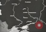 Image of German troops Russia Soviet Union, 1943, second 2 stock footage video 65675057615