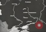 Image of German troops Russia Soviet Union, 1943, second 3 stock footage video 65675057615