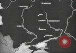 Image of German troops Russia Soviet Union, 1943, second 4 stock footage video 65675057615