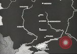 Image of German troops Russia Soviet Union, 1943, second 5 stock footage video 65675057615
