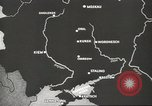 Image of German troops Russia Soviet Union, 1943, second 8 stock footage video 65675057615
