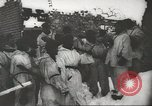 Image of German troops Gambsheim France, 1945, second 5 stock footage video 65675057617