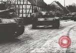 Image of German troops Poland, 1945, second 2 stock footage video 65675057620