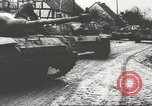 Image of German troops Poland, 1945, second 3 stock footage video 65675057620