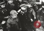 Image of World War 2 Allies meet in Torgau Germany, 1945, second 12 stock footage video 65675057622