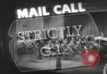 Image of Mail Call United States USA, 1944, second 3 stock footage video 65675057634