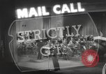 Image of Mail Call United States USA, 1944, second 5 stock footage video 65675057634