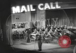 Image of Mail Call United States USA, 1944, second 8 stock footage video 65675057634