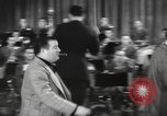 Image of Mail Call United States USA, 1944, second 8 stock footage video 65675057636