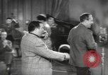 Image of Mail Call United States USA, 1944, second 9 stock footage video 65675057636