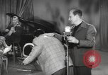 Image of Mail Call United States USA, 1944, second 12 stock footage video 65675057636
