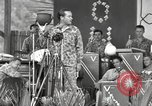 Image of Bob Hope United States USA, 1944, second 11 stock footage video 65675057639