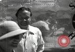 Image of Bob Hope Hawaii USA, 1944, second 12 stock footage video 65675057641