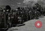 Image of Bob Hope Hawaii USA, 1944, second 12 stock footage video 65675057643