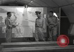 Image of Patrol Boat Base 21 Mios Woendi Island Dutch New Guinea, 1944, second 4 stock footage video 65675057653