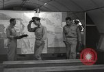 Image of Patrol Boat Base 21 Mios Woendi Island Dutch New Guinea, 1944, second 11 stock footage video 65675057653