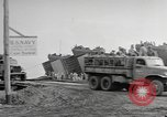 Image of 5th Cavalry Regiment Admiralty Islands Papua New Guinea, 1944, second 5 stock footage video 65675057669