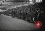 Image of American soldiers Seattle Washington USA, 1940, second 5 stock footage video 65675057674