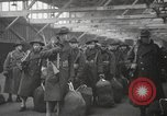 Image of American soldiers Seattle Washington USA, 1940, second 8 stock footage video 65675057674