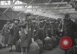 Image of American soldiers Seattle Washington USA, 1940, second 9 stock footage video 65675057674