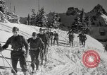 Image of 41st Division Washington State United States USA, 1940, second 6 stock footage video 65675057676