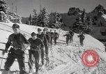 Image of 41st Division Washington State United States USA, 1940, second 7 stock footage video 65675057676