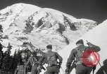 Image of 41st Division Washington State United States USA, 1940, second 8 stock footage video 65675057676