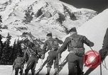 Image of 41st Division Washington State United States USA, 1940, second 10 stock footage video 65675057676
