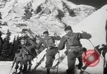 Image of 41st Division Washington State United States USA, 1940, second 11 stock footage video 65675057676