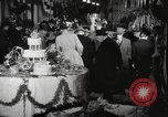 Image of hotel exposition New York United States USA, 1940, second 5 stock footage video 65675057678