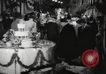 Image of hotel exposition New York United States USA, 1940, second 8 stock footage video 65675057678