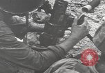 Image of United States Marines Palau Islands, 1944, second 5 stock footage video 65675057688