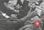 Image of United States Marines Palau Islands, 1944, second 6 stock footage video 65675057688
